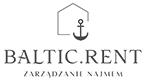 Baltic Rent