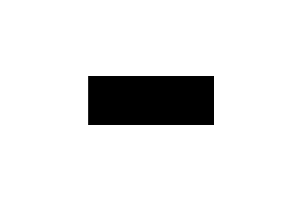 Domki Albatros