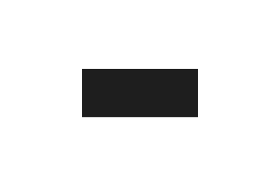 Restauracja California