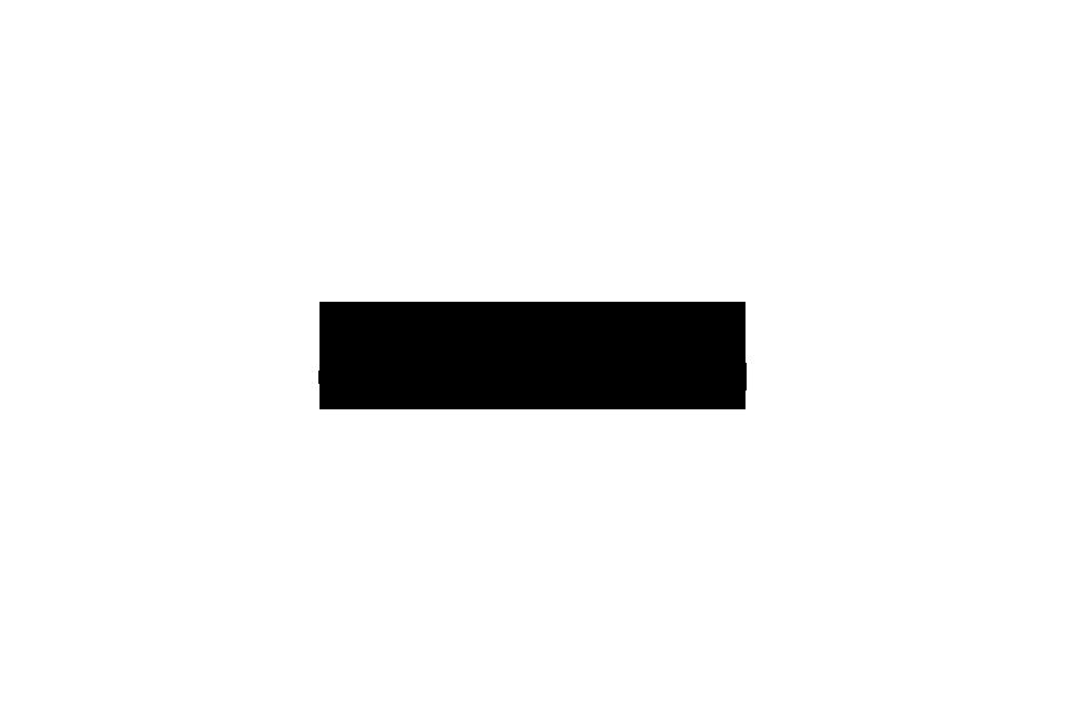 Graviomedia