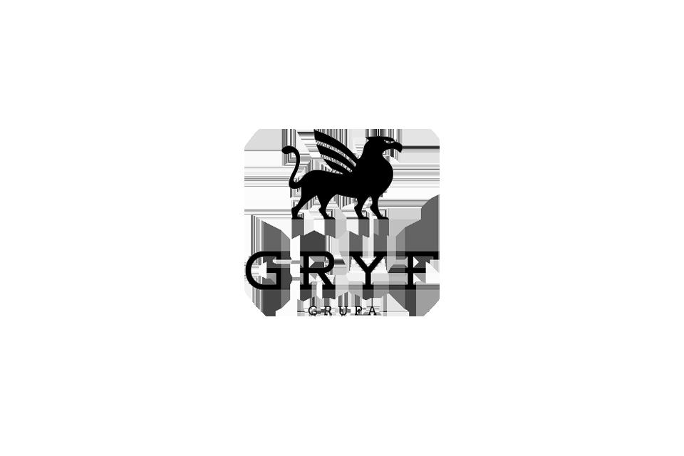 Grupa Gryf