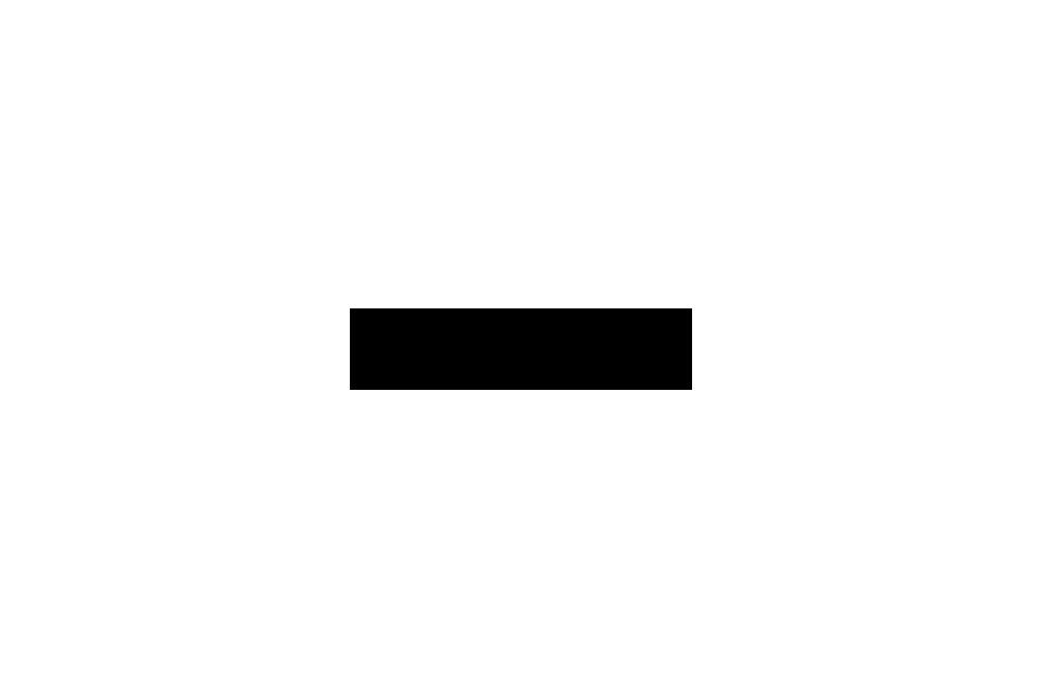 Nautilus Rowy