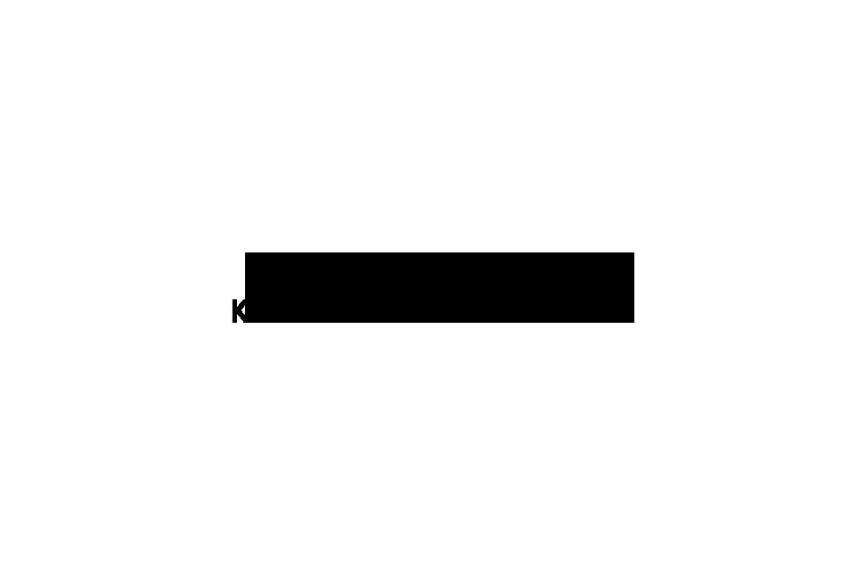 Komplek Wypoczynkowy Pomerania