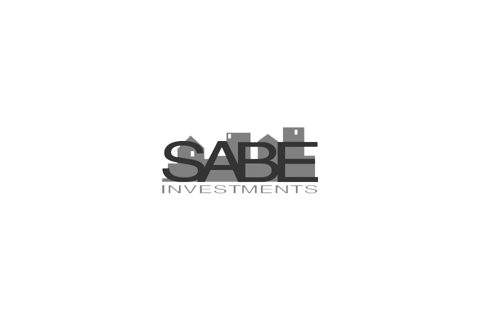 Sabe Investments Logo