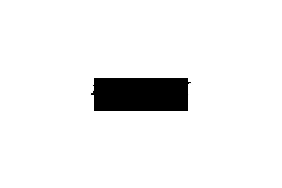 DG Żagielek